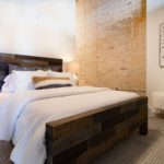 7805-Bedroom