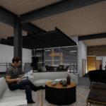 rendering-of-people-in-lobby