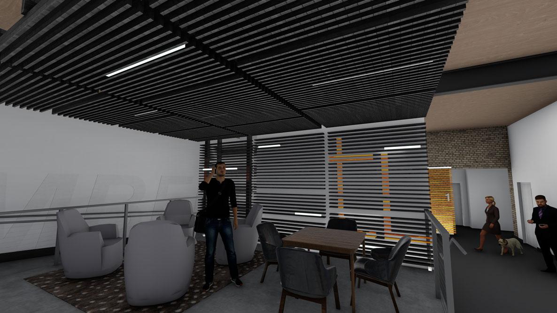 rendering-of-people-in-lobby-2