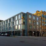 timber-lofts-apartment-building-exterior