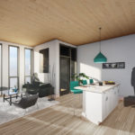 timber-lofts-apartment-interior