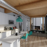 timber-lofts-apartment-interior-kitchen-dining