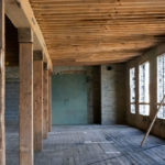 timber-lofts-apartment-wood-architecture-6