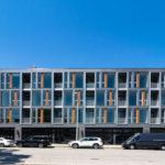 timber-lofts-exterior-2