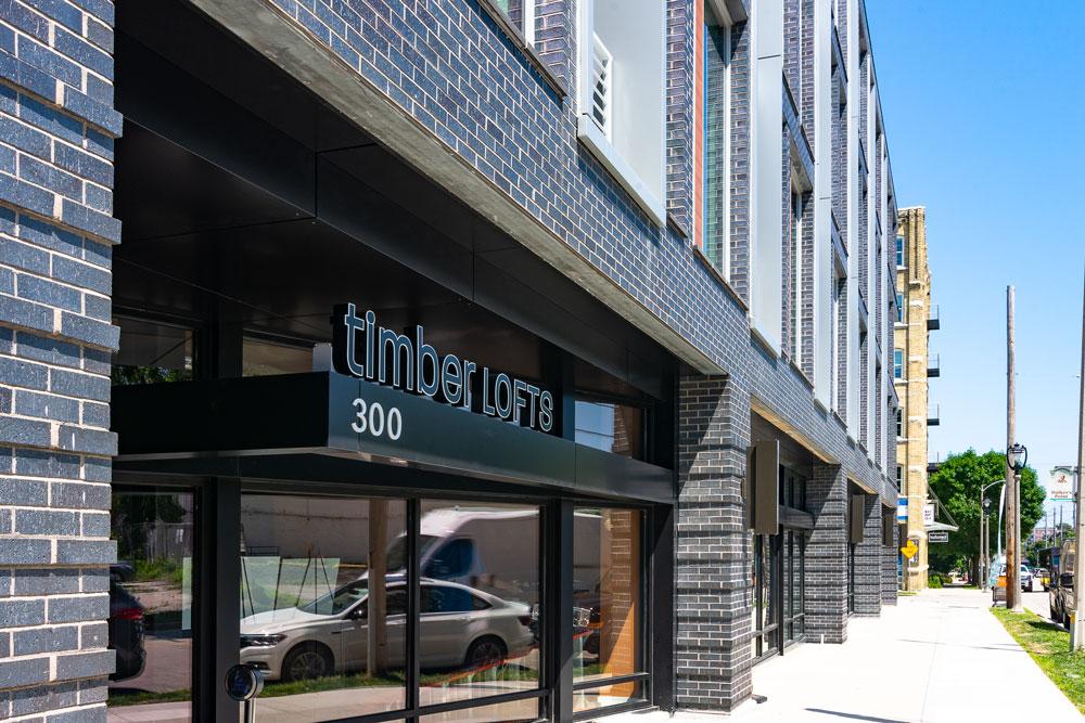 timber-lofts-exterior-3