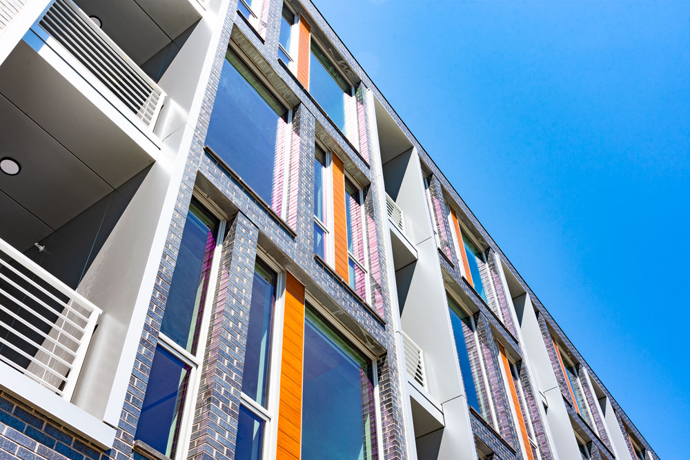 timber-lofts-exterior-4