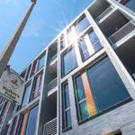 timber-lofts-exterior-5
