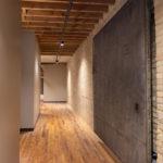 timber-lofts-hallway-1