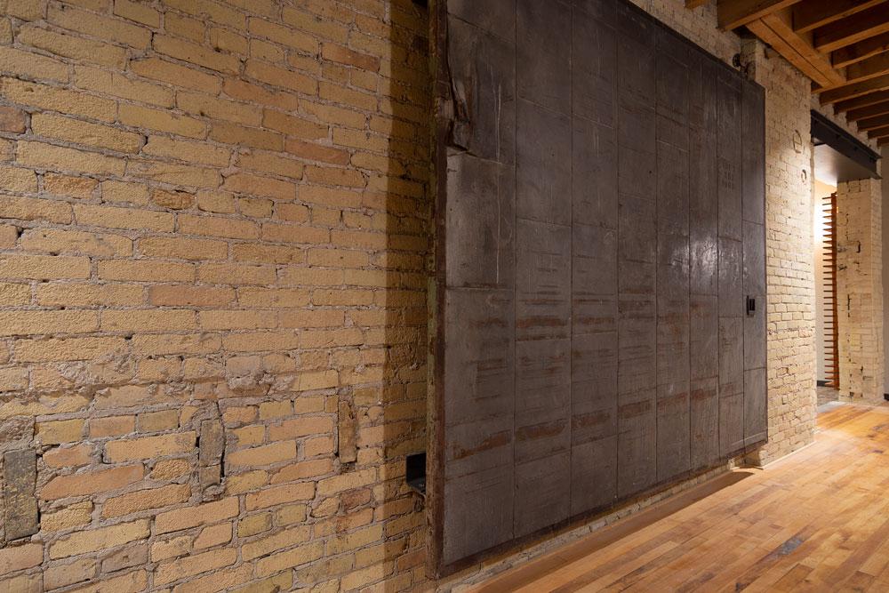 timber-lofts-hallway-2