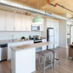 timber-lofts-kitchen-1