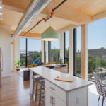timber-lofts-kitchen-living-room-1