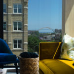 timber-lofts-living-room