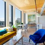 timber-lofts-living-room-2