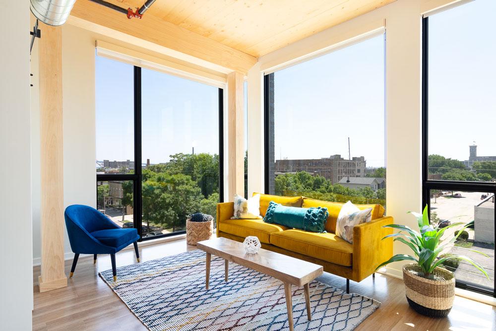 timber-lofts-living-room-3